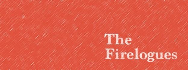 Firelogues
