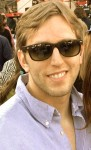Kyle Adamson