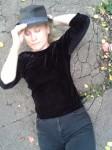 Lynette Reini-Grandell