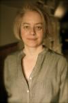 Susan Koefod